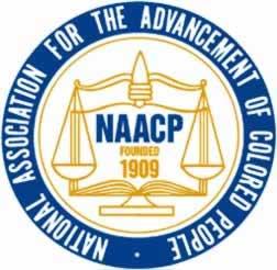 07b-naacp-logo