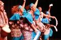Bandan Koro African Drum & Dance Ensemble