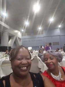 107th NAACP Convention Cincinnati OH-15