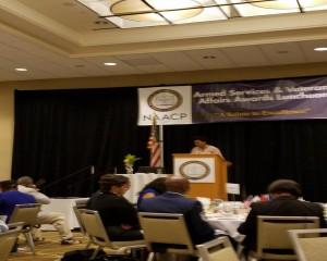 107th NAACP Convention Cincinnati OH-4