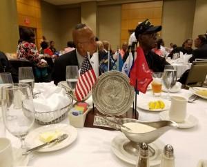 107th NAACP Convention Cincinnati OH-8