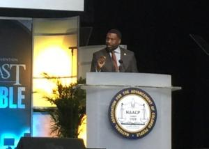 2017 Baltimore National Convention Power Point 0001-1