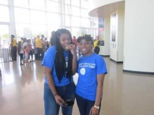 2017 Health Fair and Back-to-School Rally 11