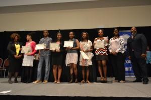 ExcelAwards2016_DSC_0433